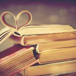 Обзор книг в стиле 50 оттенков серого
