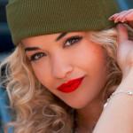 Блистательная Рита Ора – интересные факты и биография