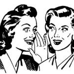 Аплодисменты или свист: отборные отзывы о фильме «50 оттенков серого»